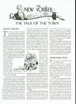 April 21, 1997 P. 39