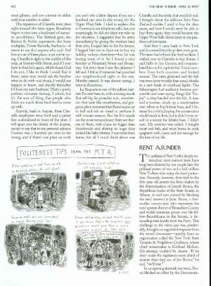 April 21, 1997 P. 40