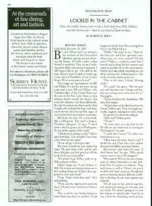 April 21, 1997 P. 42