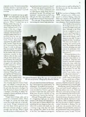 April 21, 1997 P. 50