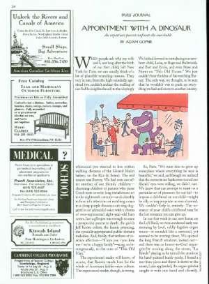 April 21, 1997 P. 54