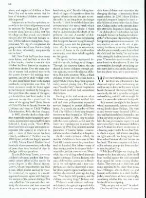 April 21, 1997 P. 63