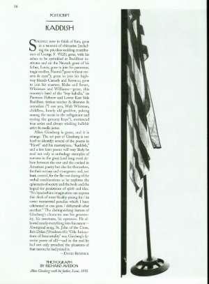 April 21, 1997 P. 78
