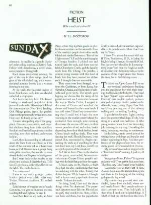 April 21, 1997 P. 82
