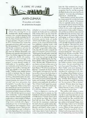 April 21, 1997 P. 90