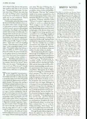 April 21, 1997 P. 93