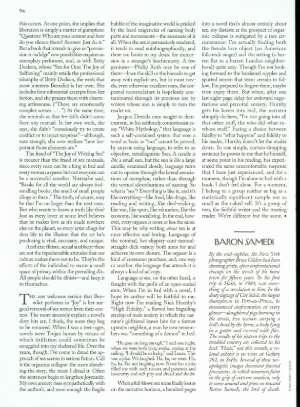 April 21, 1997 P. 94