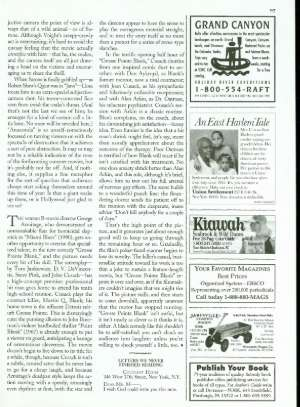 April 21, 1997 P. 96