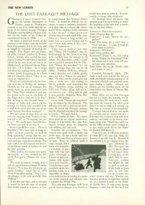 February 9, 1935 P. 19