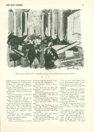 February 9, 1935 P. 20