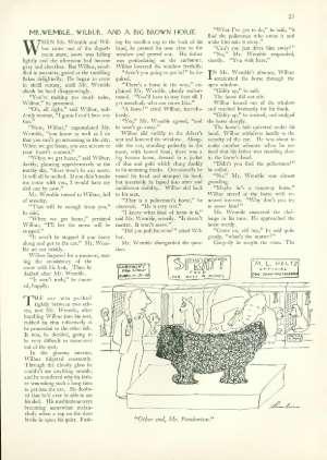 February 9, 1935 P. 22
