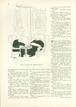 February 9, 1935 P. 25