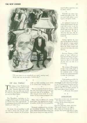 February 9, 1935 P. 29