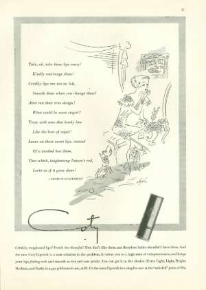 February 9, 1935 P. 30