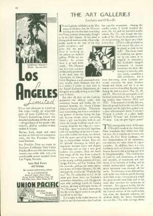 February 9, 1935 P. 46