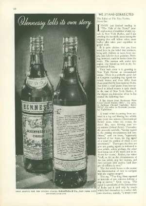 February 9, 1935 P. 60