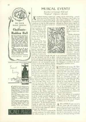 February 9, 1935 P. 62