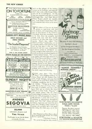February 9, 1935 P. 66