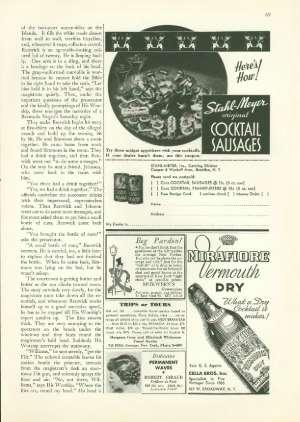 February 9, 1935 P. 68
