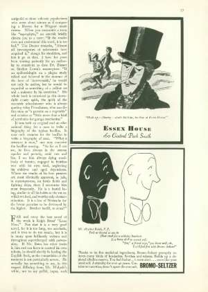 February 9, 1935 P. 76