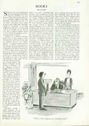 August 13, 1979 P. 101