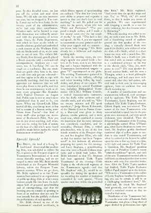 August 13, 1979 P. 23
