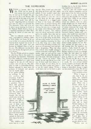 August 13, 1979 P. 28