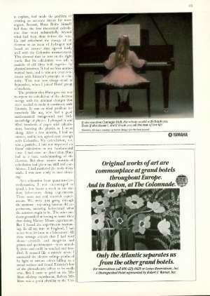 August 13, 1979 P. 64