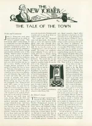August 6, 1960 P. 19