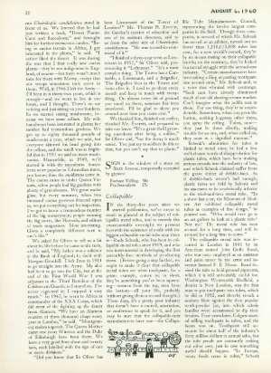 August 6, 1960 P. 20