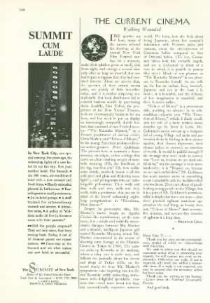 April 15, 1967 P. 148