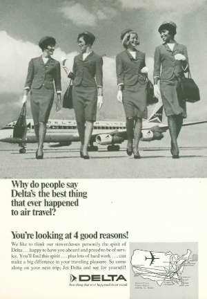 April 15, 1967 P. 158