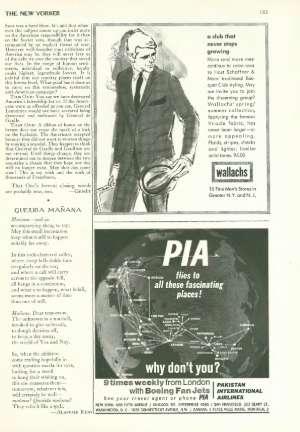April 15, 1967 P. 183