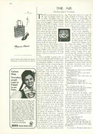 April 15, 1967 P. 184