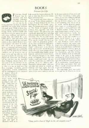 April 15, 1967 P. 189