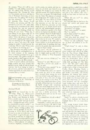 April 15, 1967 P. 41