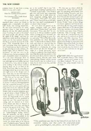 April 15, 1967 P. 42