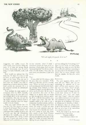 April 15, 1967 P. 44