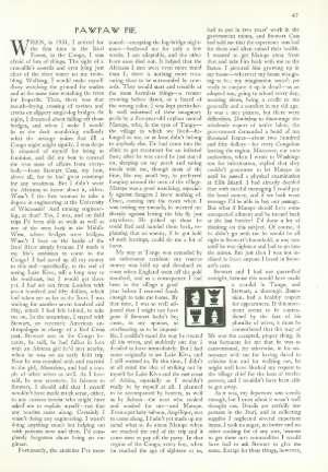 April 15, 1967 P. 47