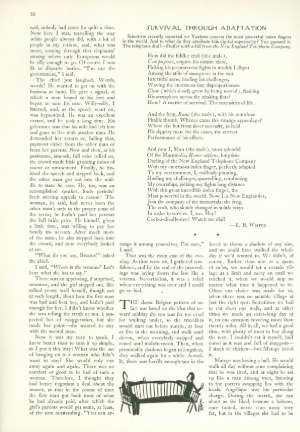April 15, 1967 P. 50