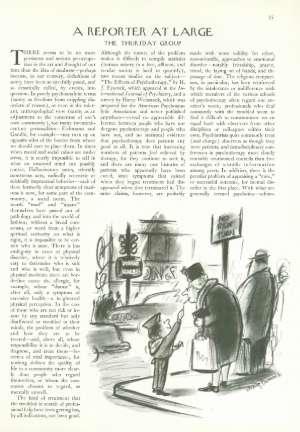 April 15, 1967 P. 55
