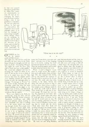 March 8, 1969 P. 34
