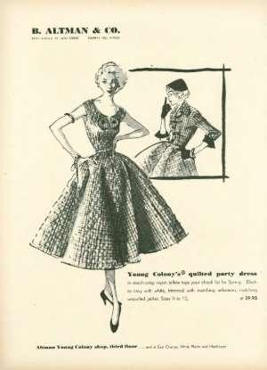 January 12, 1952 P. 15