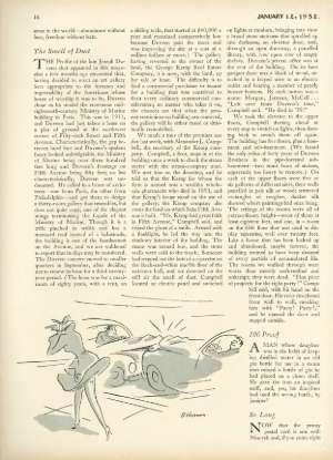 January 12, 1952 P. 16