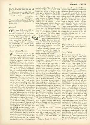 January 12, 1952 P. 18