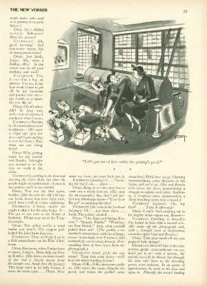 January 12, 1952 P. 22