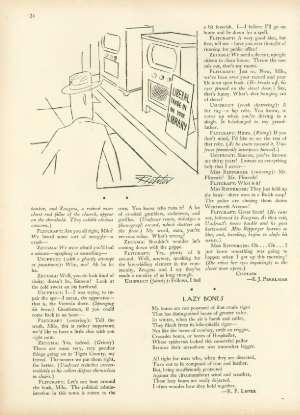 January 12, 1952 P. 25