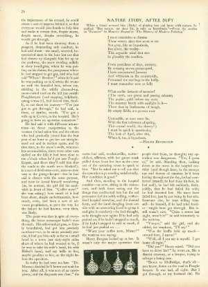 January 12, 1952 P. 26