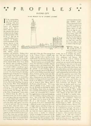 January 12, 1952 P. 29