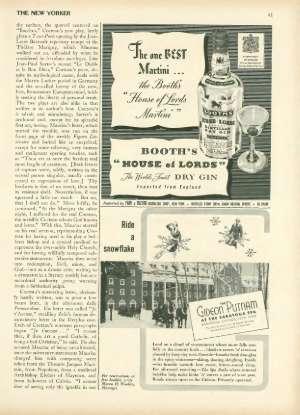 January 12, 1952 P. 40